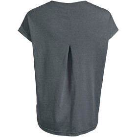 VAUDE Redmont T-shirt Damer, baltic sea
